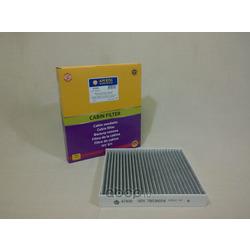 Фильтр салонный угольный (AM ENG) 4740K
