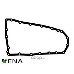 Прокладка поддона АКПП (ENA) GK081292