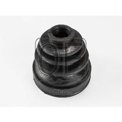 Пыльник шрус внутренний комплект 79x86,5x23,5 (QUATTRO FRENI) QF00000046