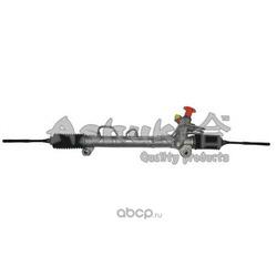 Рулевой механизм (ASHUKI) N66410S