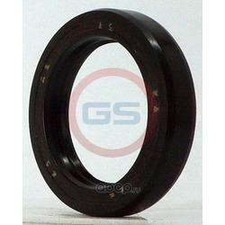 Рулевой механизм (GS) SL00408