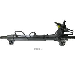 Рулевая рейка без тяг гидравлическая (Motorherz) R24342RB