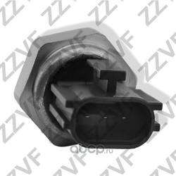Датчик давления масла ГУР (ZZVF) ZVDR004