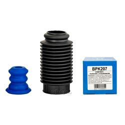 Защитный комплект амортизатора (BORT) BPK207