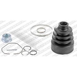 Комплект пылника, приводной вал (NTN-SNR) IBK68003