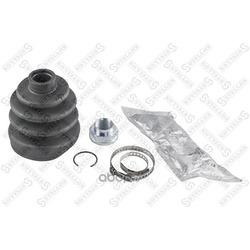 Комплект пыльника, рулевое управление (Stellox) 1300564SX
