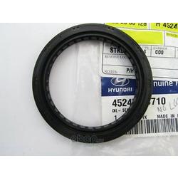 Уплотнительное кольцо блока цилиндров (Hyundai-KIA) 452453B710