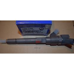 Топливная форсунка (Hyundai-KIA) 3380027800