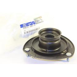 Опора стойки амортизатора (Hyundai-KIA) 546102B000