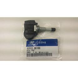 Обратный клапан шины колеса (Hyundai-KIA) 529333N100