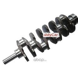 Вал коленчатый (Hyundai-KIA) 231112G200