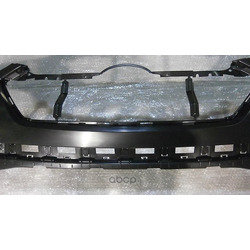 Бампер (Hyundai-KIA) 865112W000