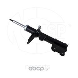 Амортизатор передний / левый (NSP) NSP02546502B200