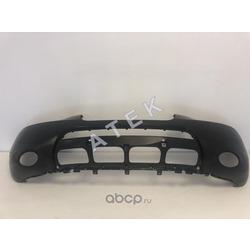 Бампер передний (ATEK) 23162050