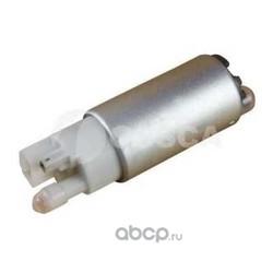 Бензонасос электрический погружной (OSSCA) 01022
