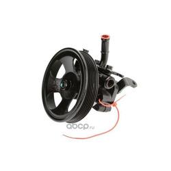 Гидравлический насос, рулевое управление (LAUBER) 556208