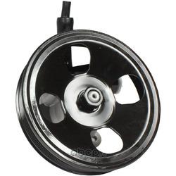 Насос электро-гидроусилителя руля (Motorherz) P1475HG