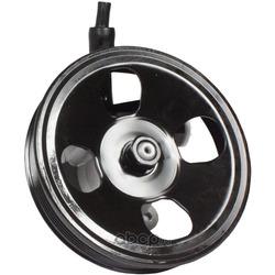 Насос электро-гидроусилителя руля (Motorherz) P1475RB