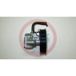 Новый насос ГУР (GS) HP17011C