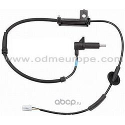 Датчик, частота вращения колеса (ODM-MULTIPARTS) 97992168