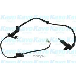 Датчик, частота вращения колеса (kavo parts) BAS3066