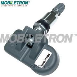 Датчик давления (Mobiletron) TXS056