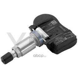 Датчик частоты вращения колеса (VDO) S180052092Z