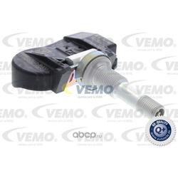 Датчик частоты вращения колеса (Vaico Vemo) V99724034