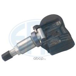 Датчик частоты вращения колеса, контроль давления в шинах (Wilmink Group) WG1495926