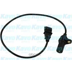 Датчик импульсов (kavo parts) ECR3021