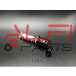 Клапан vvt-i (ALFI PARTS) VT5011