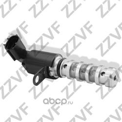 Клапан изменения фаз ГРМ выпускной (ZZVF) ZV0025HK