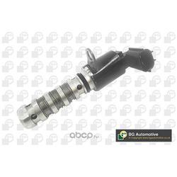 Клапан изменения фаз ГРМ выпускной (Bga) OCV3601