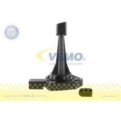 Датчик, уровень моторного масла (Vaico Vemo) V52720093