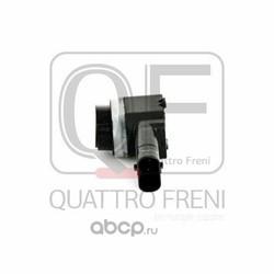 Датчик, система помощи при парковке (QUATTRO FRENI) QF10H00034