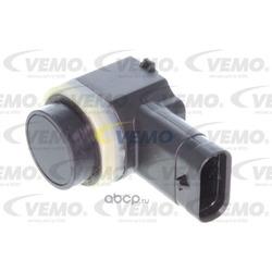 Датчик, система помощи при парковке (Vaico Vemo) V52720217