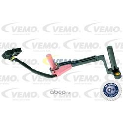Датчик частоты вращения, автоматическая коробка передач (Vaico Vemo) V52720155