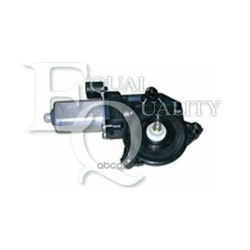 Электродвигатель, стеклоподъемник (EQUAL QUALITY) 171952