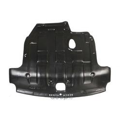 Кожух двигателя (BLIC) 6601023181860P