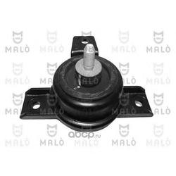 Подвеска, двигатель (Malo) 52114