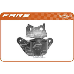 Подвеска, двигатель (FARE SA) 12539