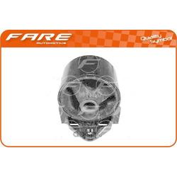 Подвеска, двигатель (FARE SA) 12162