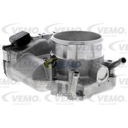 Патрубок дроссельной заслонки (Vaico Vemo) V52810004