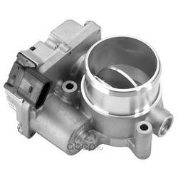 Регулирующая заслонка, подача воздуха (VDO) A2C59515171