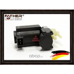 Преобразователь давления (FATHER) F1008R88