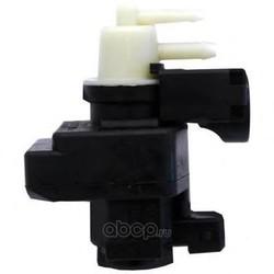 Преобразователь давления, турбокомпрессор (FISPA) 83899