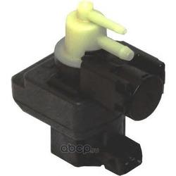 Преобразователь давления, турбокомпрессор (Hoffer) 8029227
