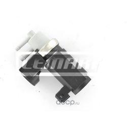 Преобразователь давления (SMPE) LEV075