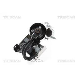 Клапан возврата ОГ (TRISCAN) 881343018