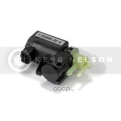 Преобразователь давления, турбокомпрессор (STANDARD) ESV010